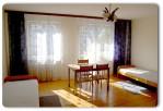 55 m2 – Rzeszów – Podwisłocze – 2 pokoje