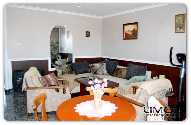 74,30 m2 – Rzeszów – Solarza – 4 pokoje