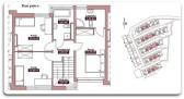 110,34 m2 – Łańcut – domy w zab. szeregowej