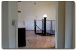 RZESZÓW – Staromieście – 102 m2 – wolnostojący