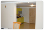 Rzeszów – Zwięczyca – 200 m2 – wolnostojący