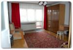 45,3 m2 – Rzeszów – Jagiellońska – 2 pokoje