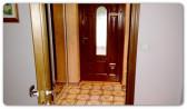 430 m2 – Łańcut – dom WS – z częścią pod usługi