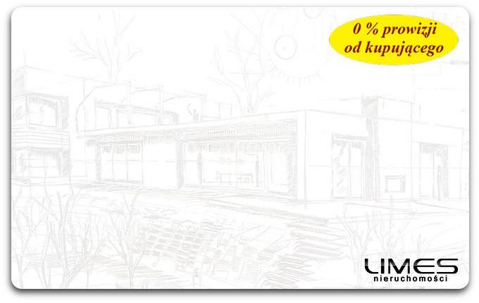430 m2 – Łańcut – lokal usługowy z częścią mieszkalną