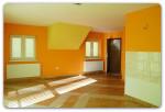 120 m2 – Rzeszów Drabinianka – lokal usługowy – 3 pokoje