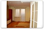 67.80 m2 – Rzeszów – Kurpiowska – 3 pokoje
