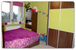 46 m 2 – Rzeszów – Miła – 2 pokoje