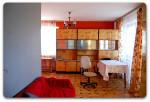 67,8 m2 – Rzeszów – Starzyńskiego – 3 pokoje