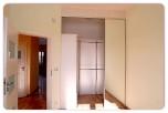 85 m2 – Rzeszów Zwieczyca – 3 pokoje