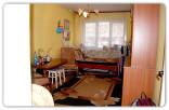 50,60 m2 – Rzeszów – Pułaskiego – 3 pokoje