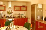 RZESZÓW Staroniwa – 280 m2 – WS – do zamieszkania