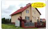 Głogów Małopolski -123,50 m2 – do zamieszkania