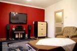 67,85 m2– Rzeszów – Klonowa – 3 pokoje