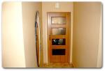 Rzeszów os. Zimowit – 160 m2 – zabudowa szeregowa