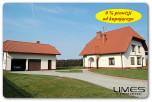 Rzeszów os. Biała -156 m2- komfortowy, do zamieszkania