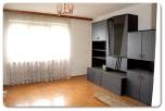 KRASNE -160 m2- DOM NA DZIAŁCE 38 ar