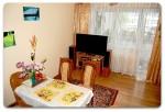 68 m2 – Rzeszów – Jabłońskiego–  3 pokoje