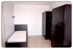 42 m2 – Rzeszów – Siemieńskiego– 2 pokoje