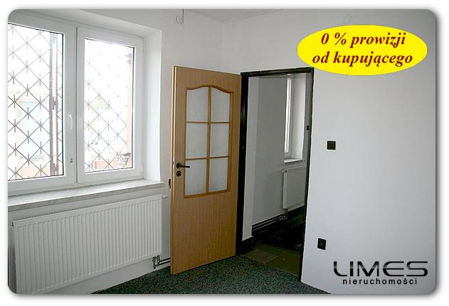 Rzeszów – Boya-Żeleńskiego – 148 m2 – budynek komercyjny