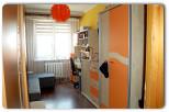 65,73 m2 – Rzeszów – Krzyżanowskiego – 3 pokoje