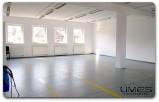 200 m2 – Rzeszów – budynek komercyjny
