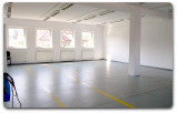 400 m2 – Rzeszów – budynek komercyjny