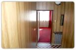 RZESZÓW Zwięczyca-136 m2 – wolnostojący