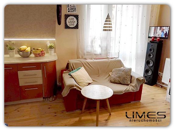 50 m2 – Rzeszów – Sikorskiego – 3 pokoje