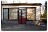50 m2 – RZESZÓW Dąbrowskiego – lokal komercyjny