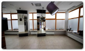 60 m2- RZESZÓW – Mieszka I – lokal komercyjny