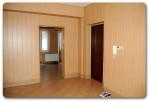 100 m2 – Rzeszów – Jagiellońska – 2 pokoje