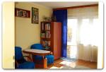 48 m2 – Rzeszów – Obr. Poczty Gdańskiej – 2 pokoje