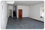 92 m2 – Rzeszów -ul. Rejtana – lokal usługowo- handlowy