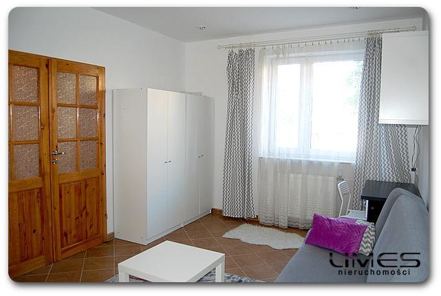 82 m2 – Rzeszów – Paderewskiego – 5 pokoi