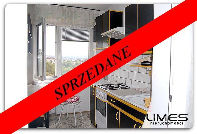 50,30 m2 – Rzeszów – Graniczna –  2 pokoje