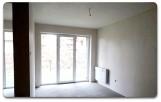 Rzeszów Drabinianka  – 34 m2 – 2 pokoje z ogródkiem