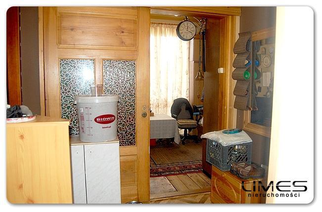 52,30 m2 – Łańcut –  mieszkanie – 2 pokoje