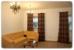 Rzeszów – 64,87 m2 – Św. Rocha – 3 pokoje