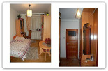 53,16 m 2 – Rzeszów – Klonowa – 2 pokoje