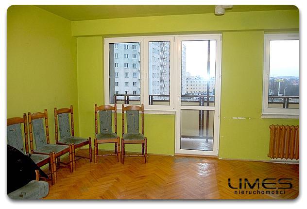 100 m2 – Rzeszów – Starzyńskiego– 4 pokoje
