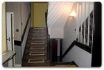 Rzeszów Zalesie – 270 m2 – zabudowa szeregowa