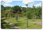 RZESZÓW Załęże – 365 m2 –  DOM WOLNOSTOJĄCY
