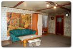 KIELNAROWA – 150 m2 – dom rekreacyjno-mieszkalny