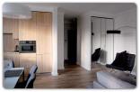 Głogów Małopolski – 57 m2 – apartament 2 pokoje