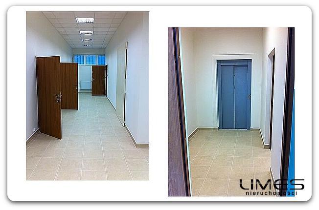 Rzeszów -138,60 m2 – ścisłe centrum miasta