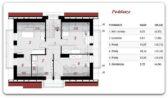 Kielnarowa – 114 m2 – WS – stan deweloperski