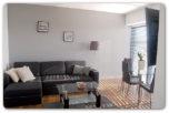 45 m2 – Rzeszów – Capital Towers – apartament 2 pokoje