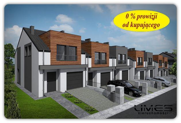 Rzeszów Słocina – 108 m2 – stan deweloperski