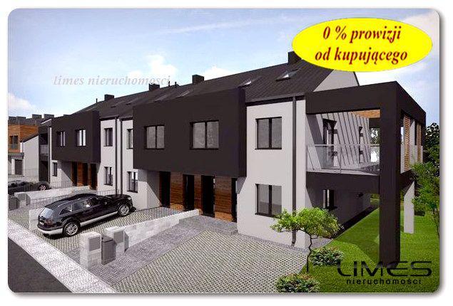 Rzeszów Słocina – 66,70 m2 – 4 pokoje