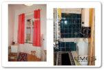 72,44 m2 – Rzeszów – Ścisłe Centrum – 3 pokoje